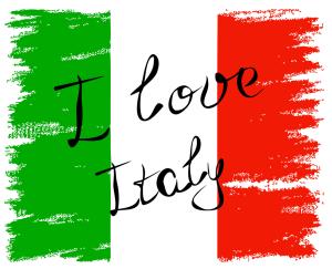 Itinerari,luoghi e risorse per gite,viaggi e vacanze nel Nord e Centro Italia