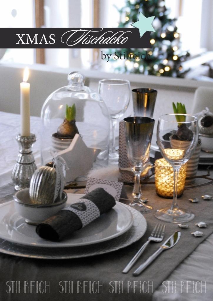 22th dec freebie tischdeko xmas s t i l r e i c h blog. Black Bedroom Furniture Sets. Home Design Ideas