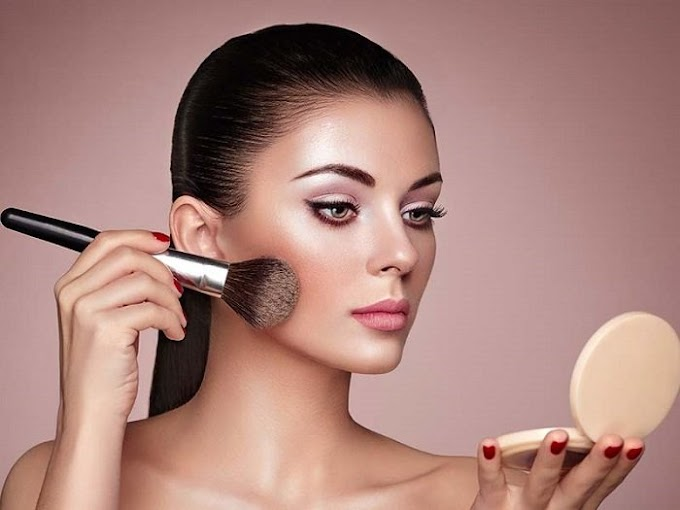 5 Best Powder Highlighters for Indian Skin Tone