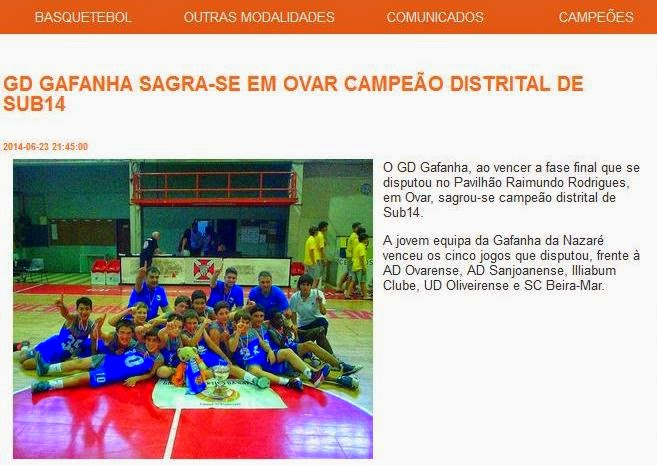 http://www.basquetebol.desportoaveiro.pt/?pg=noticia&n=2208#texto
