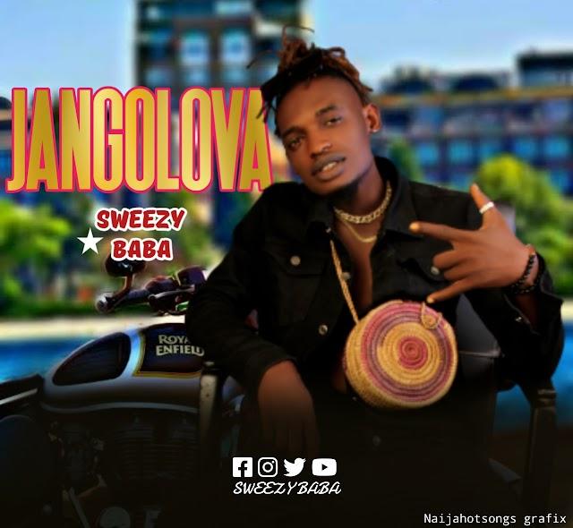 Music:  Sweezy Baba - Jangolova