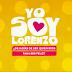 Telenovela Yo Soy Lorenzo Capítulos Completos | Novelas Online