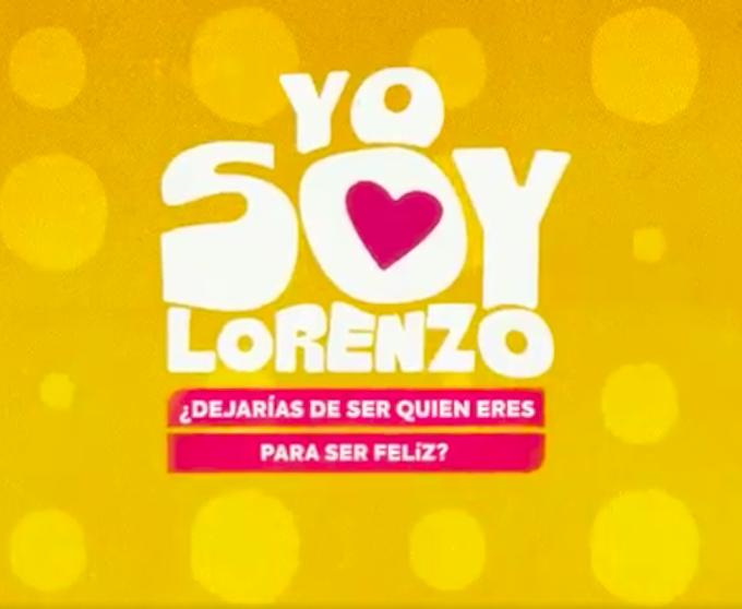 Ver Yo Soy Lorenzo Capítulo 120 Online