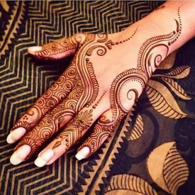 special-chand-raat-henna-designs-for-eid-2016-17-for-hands-9