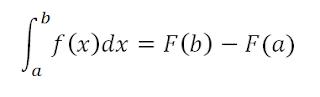 integrales definidas resueltas