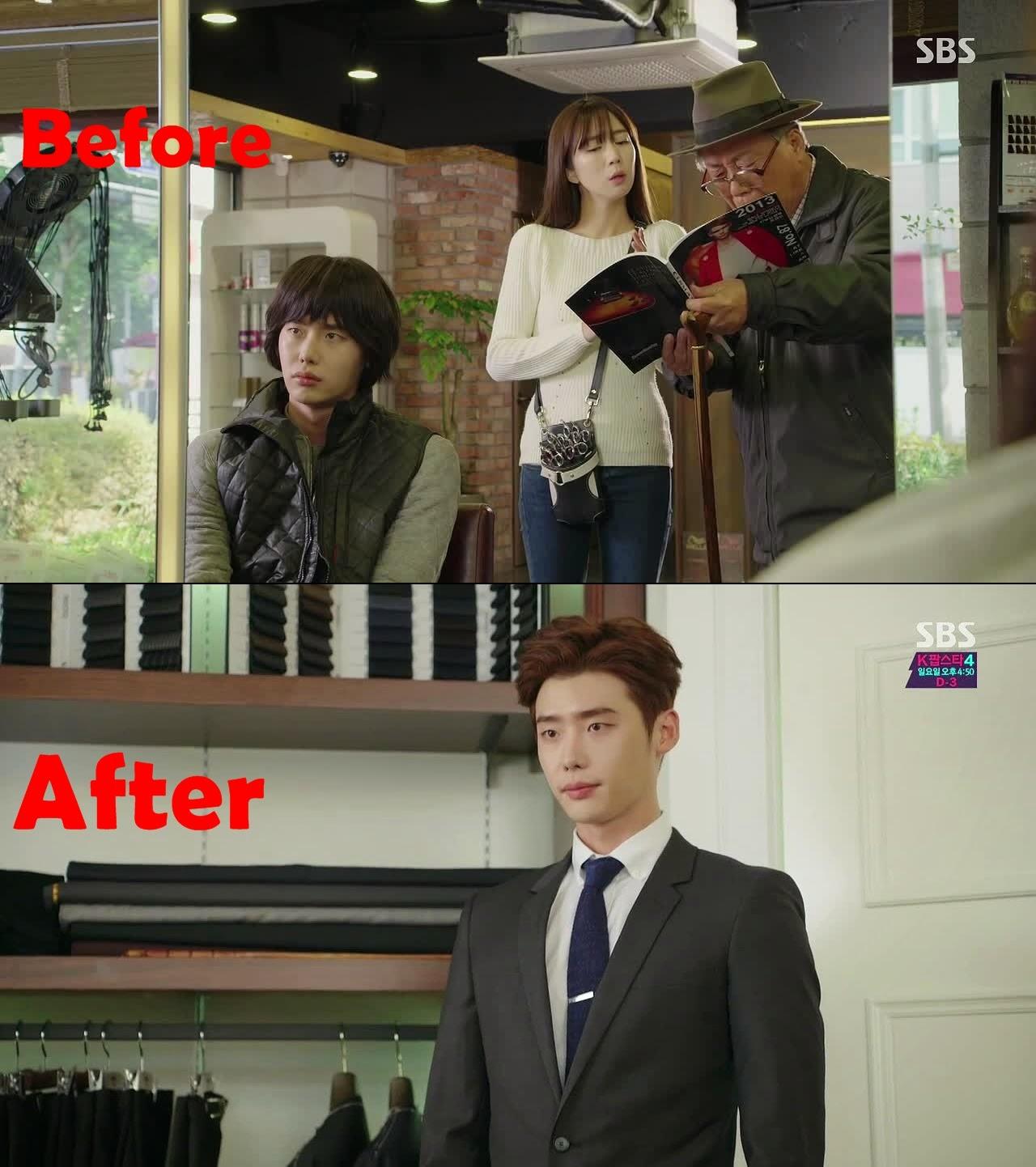 Gambar Kata Kata Lucu Drama Korea Top Lucu