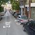 Iωάννινα:Διακοπή κυκλοφορίας τη Δευτέρα στην οδό Σίνα
