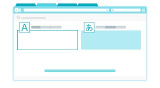 Cara Mengaktifkan Auto Translate Di Google Chrome PC