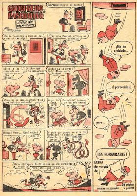 El Campeón 2ª nº 75(14-8-1961)
