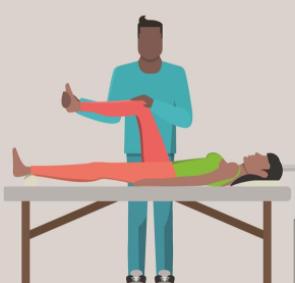 Cara Pilih Tempat Fisioterapi Yang Bagus di Jakarta untuk Pasien Stroke