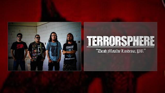 http://www.coletivolamigra.com/single-post/2017/09/02/Terrorsphere-show-nesse-pr%C3%B3ximo-domingo-na-cidade-de-Landrina-PR