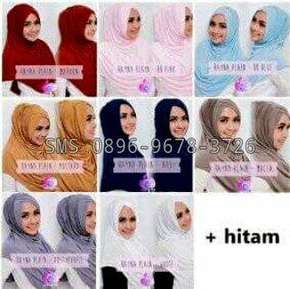 grosir jilbab instan modern pusat kerudung murah kerudung jilbab hijab jilbab model kerudung sekarang hijab modern terbaru model kerudung anak terbaru pake jilbab model jilbab dan cara memakainya