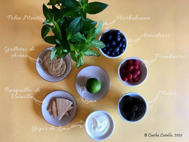 trifle-frutos-bosque-mise