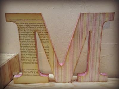 papel scrap, papel libro viejo