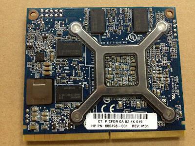 Nvidia GeForce GT 540M(ノートブック)フルドライバをダウンロード