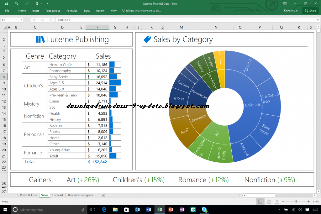 how to download microsoft publisher 2016 free
