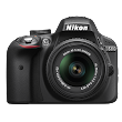 Recover deleted photos from nikon coolpix camera