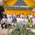 Asep Sukendar Garap Kepengurusan IKA Menwa Mahawarman Yon XI/UPI  2021 – 2024, Endang Rahmat: Atensi Baru …