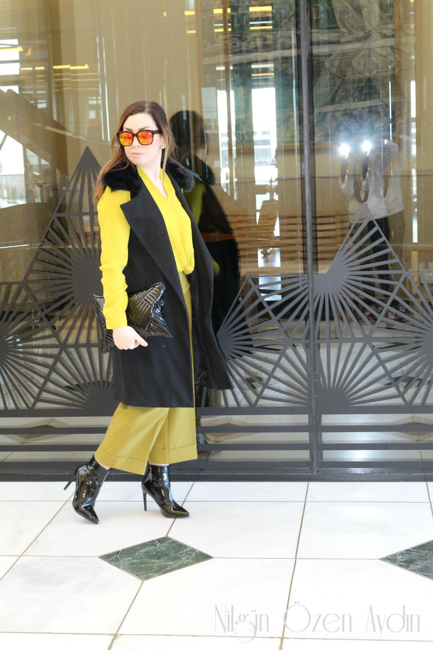alışveriş-rugan botlar-amiclubwear-bootie-rugan clutch-topuklu ayakkabılar-moda blogu