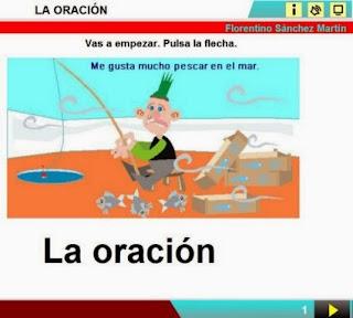 http://cplosangeles.juntaextremadura.net/web/edilim/curso_3/lengua/la_oracion_3/la_oracion_3.html
