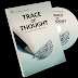 Trace of Thought by SansMinds Creative Lab (Tutorial)