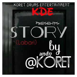Music: Andy Koret - Story (Labari)