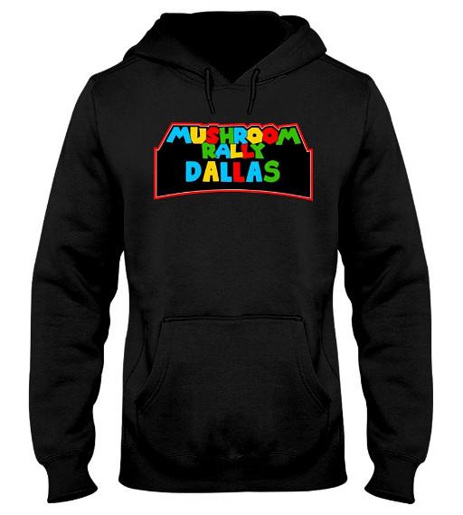 Mushroom Rally Dallas Hoodie, mushroom rally houston tx, Mushroom Rally Dallas Sweatshirt, Mushroom Rally Dallas Shirts