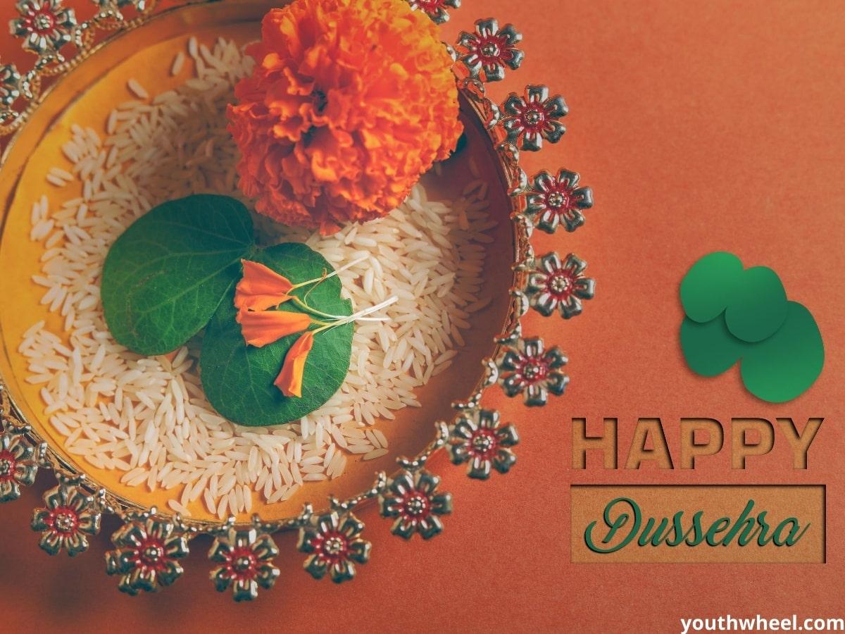 happy dasara, happy dussehra, happy dussehra quotes, dasara greetings 2020