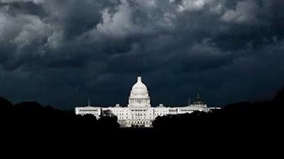 البيت الأبيض- أرشيف