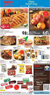 ⭐ Ingles Ad 6/19/19 ✅ Ingles Weekly Ad June 19 2019