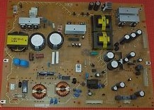 KDL37V4000 Sony LCD TV SMPS circuit diagram – 1-876-635-12-SE2AG