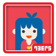 New Pixels APK