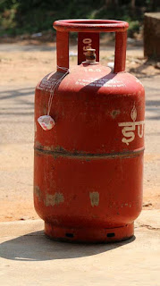Extended Aadhaar Deadline for Free LPG till September