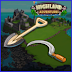 Farmville Highland Adventures Farm Treasure and Parts by Expansion