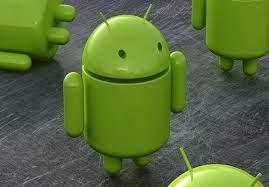 Waspadalah! 9 Aplikasi Android Ini Akan Menjebak Anda