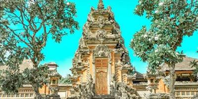 Faktor Keruntuhan Agama Hindu di Indonesia