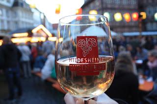 hildesheim weinfest vino