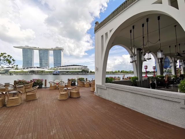 Clifford_Pier_Singapore