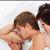 Membicarakan Ejakulasi Dini bersama Istri Kamu
