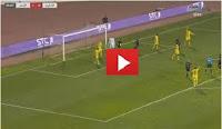مشاهدة مبارة النصر والتعاون بالدوري السعودي بث مباشر 20ـ8ـ2020