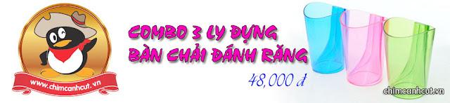 http://chimcanhcut.vn/?aspx=chitietsanpham.html&id=1132&p=8