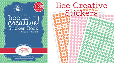 http://www.fatquartershop.com/bee-creative-sticker-book-by-lori-holt