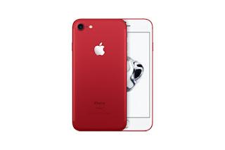 ايفون 8 بلس,ايفون 8,ايفون 7 بلس,ايفون 7,جهاز ايفون 7,تلفون ايفون 7 بلس,ايفون,اي فون,ثلاثة هواتف ايفون,ثلاثة هواتف ايفون كانت مبدعة,iPhone,Apple,iPhone 7,iPhone 7 Plus,iPhone 8,iPhone 8 Plus