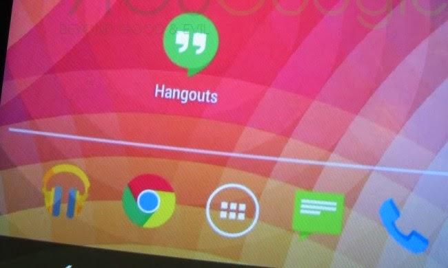 Google Ingin Gunakan Kernel Linux Mainline ke Android