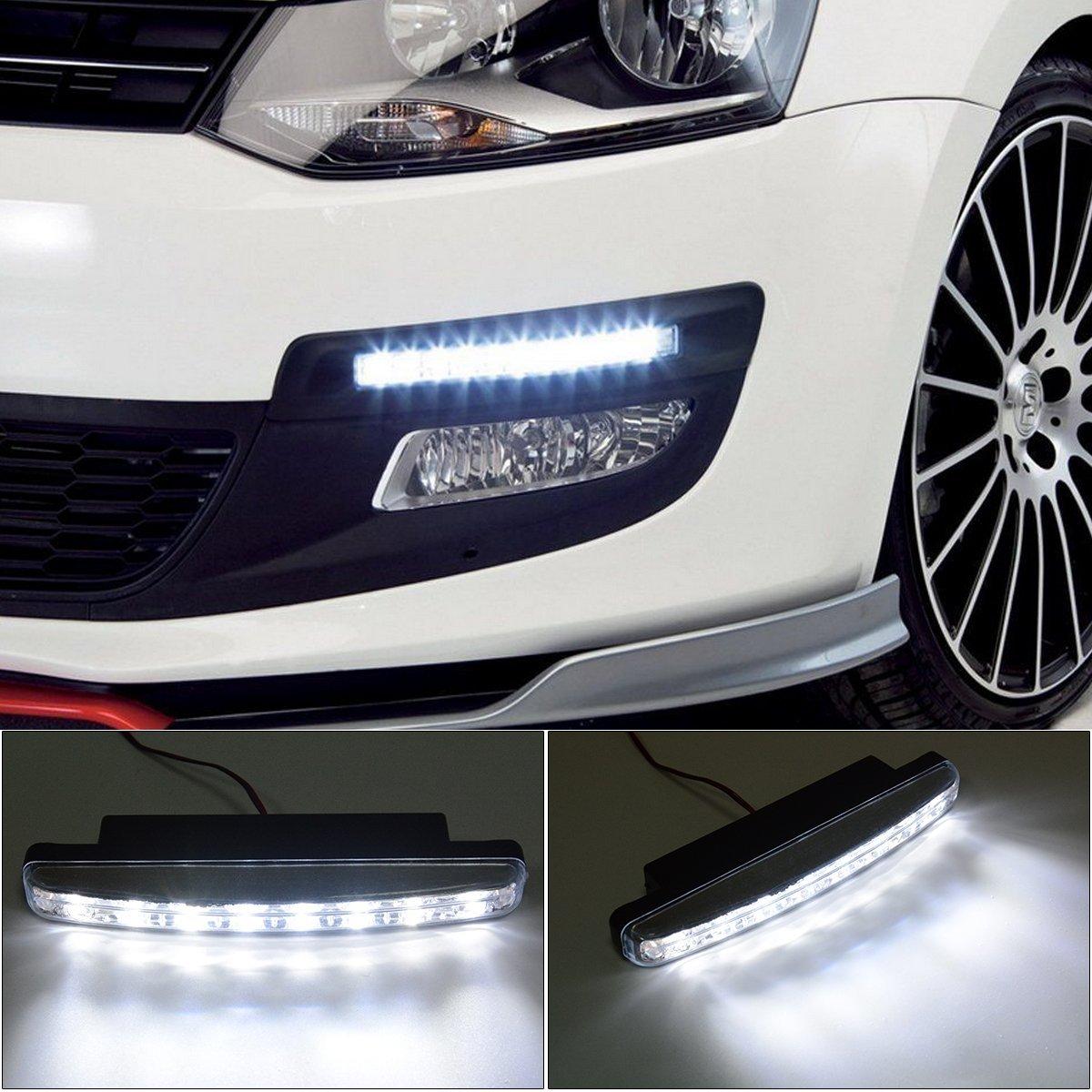 lampe led voiture lampe led 12v voiture images object moved 2 h4 lampe ampoule bulb a 120 smd. Black Bedroom Furniture Sets. Home Design Ideas
