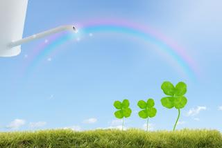 会社繁栄と社員の幸せを継続的に引き寄せる4つの要素