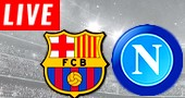 barca LIVE STREAM streaming