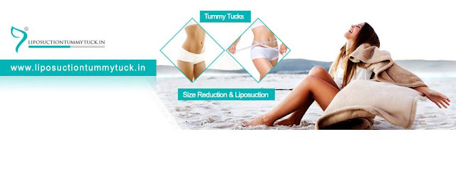 http://www.liposuctiontummytuck.in/