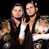 Matt Hardy espera ver Jeff Hardy um dia na AEW