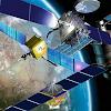 6 satelit buatan manusia